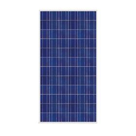Solar panels from  Sopray Solar Group Co. Ltd