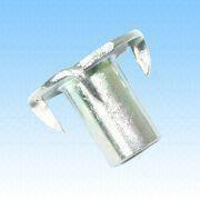 Nut from  HLC Metal Parts Ltd