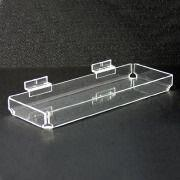 Display Fixture Shelf from  Dalco H.J. Co Ltd