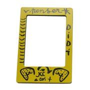 Magnetic Photo Frames from  Jyun Magnetism Group Limited