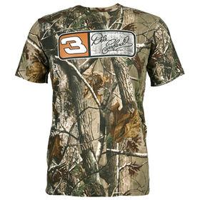 Men's fishing shirts from  Qingdao Classic Landy Garments Co. Ltd
