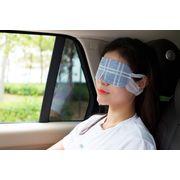China Steam warm eye mask