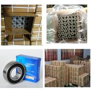 China Needle roller bearing HK1712, single row, good quality, small order, bearings wholesaler
