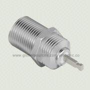 F Connector from  EnterTec Technology Inc.