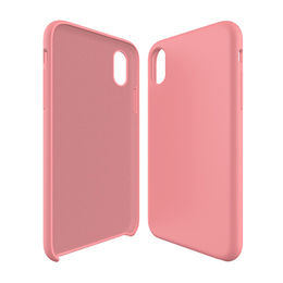 Liquid silicone case from  Dongguan Afang Plastic Products CO.,LTD