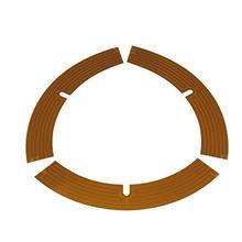 Kapton Flexible Heating Element from  Heatact Super Conductive Heat-Tech Co. Ltd