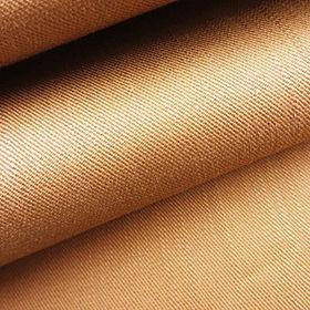 tencel cotton spandex twill fabric from  Kinghood (Quanzhou) Textile Development Co. Ltd