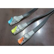 China Networking Cable with Colorful Modular RJ45 for Easy Identity/for Gifts