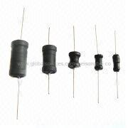 Axial Power Chokes Inductors from  Meisongbei Electronics Co. Ltd