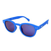 Women's Sunglasses from  START OPTICAL LIMITED