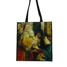 shopping bag from  You Lan Apparel Co. Ltd