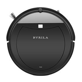 BVRILA easy cleaning and powerful robot vacuum from  Kenieng Digital Technology Co.,Ltd.