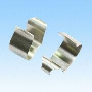 Precision Metal Stamping from  HLC Metal Parts Ltd