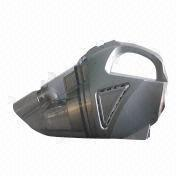 Hand vacuum cleaner from  Zhejiang NAC Hardware & Auto Parts Dept.