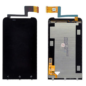 Replacement LCD Digitizer from  Anyfine Indus Limited