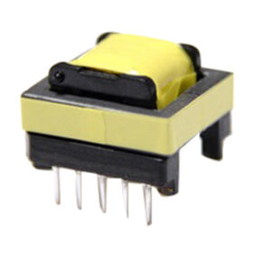 EE fly back transformer from  Meisongbei Electronics Co. Ltd