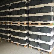 14'' normal flat B grade picture tube from  GUANGZHOU SHANMU ELECTRONICS PRO.CO.,LTD