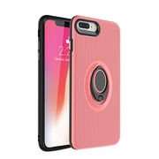 Shock-proof Fashion TPU Mobile Phone Case from  Anyfine Indus Limited