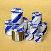Rosin-Core Solder Wires from  Ku Ping Enterprise Co. Ltd