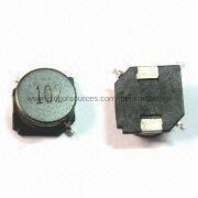 Power Inductors from  Meisongbei Electronics Co. Ltd