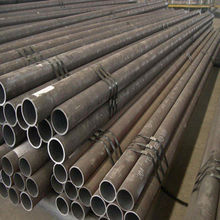 Steel pipe/tube from  Sino Sources Tech Co. Ltd