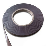 Rubber Magnetic Roll from  Jyun Magnetism Group Limited