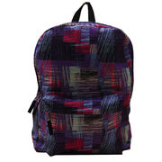 backpack from  SHANGHAI PROMO COMPANY LIMITED