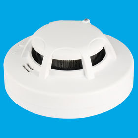 Wired Smoke Alarm from  Shenzhen Chitongda Electronic Co. Ltd