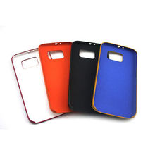 Soft and flexible PU leather case from  Dongguan Afang Plastic Products CO.,LTD