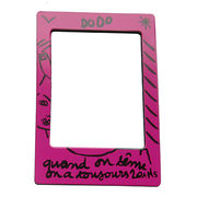 Photo Frame from  Jyun Magnetism Group Limited