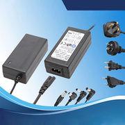 Benchtop power supplies from  Xing Yuan Electronics Co. Ltd