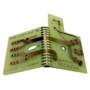 Rigid Board from  Finenet Electronic Circuit Ltd