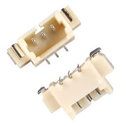 1.25mm wafer connector from  Xinfuer Electronic Co.,Ltd