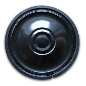 Plastic Mylar Speaker from  Xiamen Honch Industrial Suppliers Co. Ltd
