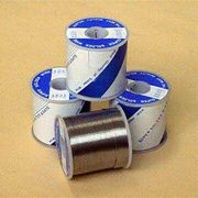 Golden Pure Core Solder Wires from  Ku Ping Enterprise Co. Ltd