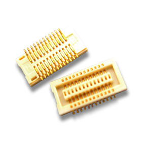 PCB Connector from  Morethanall Co. Ltd