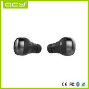China QCY/Q29 Wireless TWS Bluetooth Headset