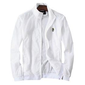 Men's casual Jacket from  Qingdao Classic Landy Garments Co. Ltd