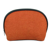 Cosmetic bag made from  SHANGHAI PROMO COMPANY LIMITED