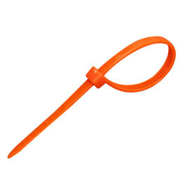 Self-locking cable tie from  Changhong Plastics Group Imperial Plastic Co., LTD
