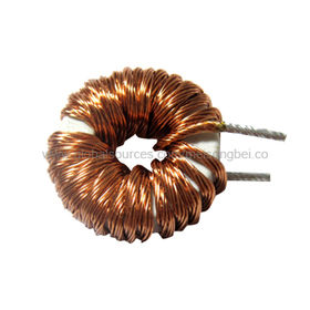 High current toroidal Coil from  Meisongbei Electronics Co. Ltd