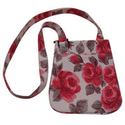 single shoulder bags from  SHANGHAI PROMO COMPANY LIMITED