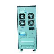 3-phase in/1 Phase Out 20kVA UPS from  Shenzhen Shangyu Electronic Technology Co., Ltd
