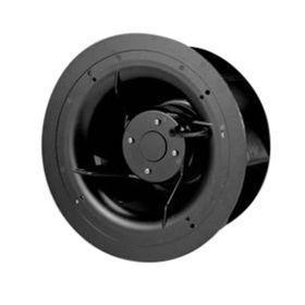AC Centrifugal Fan