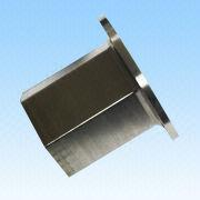 Handle Housing from  HLC Metal Parts Ltd