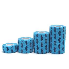 Wrap Bandages from  Everfaith International (Shanghai) Co. Ltd