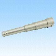 Machined Parts from  HLC Metal Parts Ltd