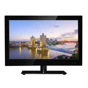 18.5-inch LED TV from  Sonoon Corporation Limited
