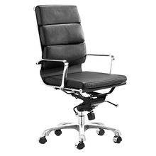 Metal Chair from  Hebei Leader Imports & Exports Co. Ltd