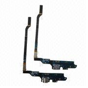 Mobile Phone Flex Cables from  Anyfine Indus Limited